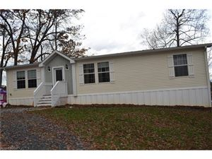 Tiny photo for 625 Alexander Road, Alexander, NC 28701 (MLS # 3347803)