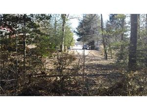 Tiny photo for 2 N Blake Drive #A, Arden, NC 28704 (MLS # 3350803)
