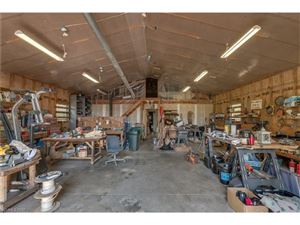Tiny photo for 367 E Green Creek Drive #9, Tryon, NC 28782 (MLS # 3316804)