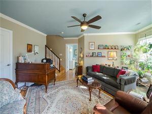 Tiny photo for 182 Laurel Park Place, Hendersonville, NC 28791 (MLS # 3349804)
