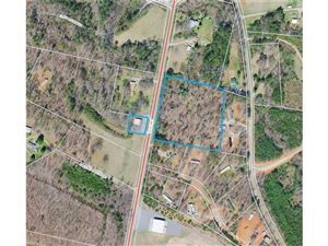 Tiny photo for 3611 US Highway 64 Highway, Rutherfordton, NC 28139 (MLS # 3345805)