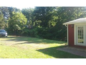 Tiny photo for 1269 Old NC 20 Highway, Alexander, NC 28701 (MLS # 3349805)