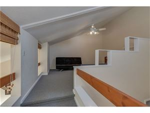 Tiny photo for 111 Quail Run Court, Lake Lure, NC 28746 (MLS # 3345806)