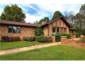 Photo of 276 & 280 Windy Hill Drive, Clyde, NC 28721 (MLS # 3323807)