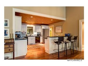 Tiny photo for 39 Cardinal Drive, Lake Toxaway, NC 28747 (MLS # NCM590807)