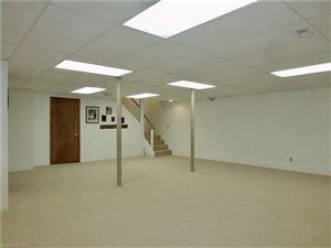 Tiny photo for 55 Diamond Ridge Lane, Columbus, NC 28722 (MLS # 3340808)