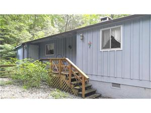 Tiny photo for 705 Shelton Road #723 & 725, Lake Toxaway, NC 28747 (MLS # 3306809)