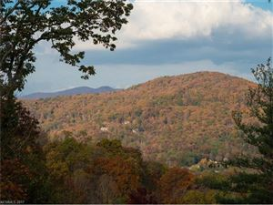 Tiny photo for 85 Boulder Creek Way #19, Asheville, NC 28805 (MLS # 3341809)