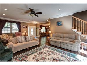 Tiny photo for 31 Rector Road, Weaverville, NC 28787 (MLS # 3349810)