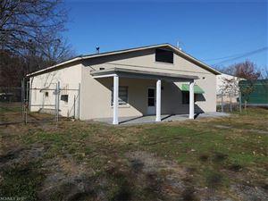 Photo of 52 Killian Street, Waynesville, NC 28786 (MLS # 3335812)