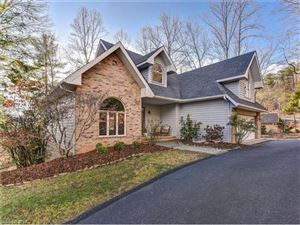 Photo of 26 Hillcrest Drive, Weaverville, NC 28787 (MLS # 3235814)