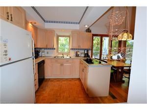 Tiny photo for 132 Foxwood Drive #7, Tryon, NC 28782 (MLS # 3329814)