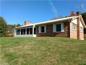 Photo of 436 Sandy Branch, Bakersville, NC 28705 (MLS # 3351814)