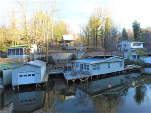 Tiny photo for 1942 Memorial Highway #22,21, Lake Lure, NC 28746 (MLS # 3334815)