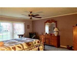 Tiny photo for 461 Sassafras Drive, Hendersonville, NC 28739 (MLS # 3347815)