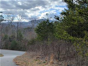 Photo of Lot 32 Peaks Drive #32, Lake Lure, NC 28746 (MLS # 3254816)