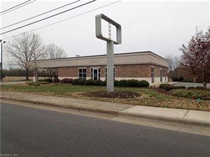 Photo of 4541 Fallston Road, Shelby, NC 28150 (MLS # 3343819)