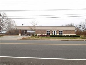 Tiny photo for 4541 Fallston Road, Shelby, NC 28150 (MLS # 3343819)