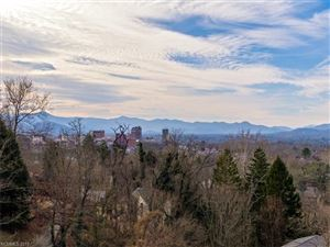 Tiny photo for 35 Shady Park Lane, Asheville, NC 28804 (MLS # 3341820)