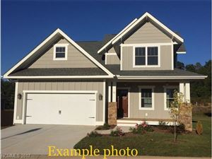 Photo of 33 Dreambird Drive #94, Leicester, NC 28748 (MLS # 3285821)