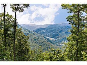 Tiny photo for 581 Tsalagi Trail #G2, Maggie Valley, NC 28751 (MLS # 3282822)