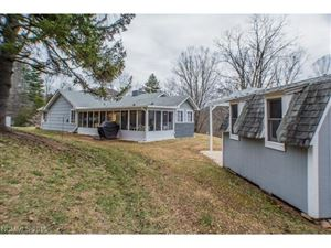 Tiny photo for 336 Hookers Gap Road, Candler, NC 28715 (MLS # 3331822)