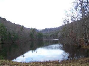 Photo of 000 NC Hwy 28 Highway, Robbinsville, NC 28771 (MLS # 3351824)