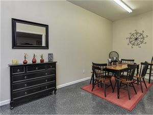Tiny photo for 50 Booter Road, Fairview, NC 28730 (MLS # 3313825)