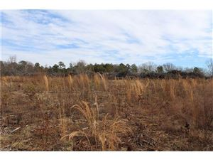 Photo of 334 Godfrey Road, Forest City, NC 28043 (MLS # 3350825)