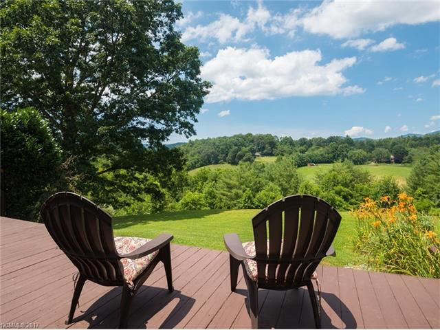 Photo for 50 Booter Road, Fairview, NC 28730 (MLS # 3313825)