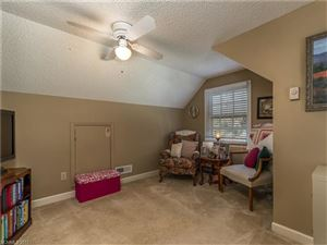 Tiny photo for 33 Coates Street, Saluda, NC 28773 (MLS # 3334826)