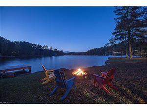 Tiny photo for 100 Echo Springs Point #9R, Lake Toxaway, NC 28747 (MLS # 3325827)