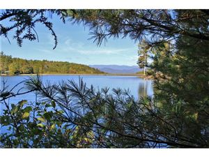 Photo of Lot 134 Eagle Lake Drive #134, Brevard, NC 28712 (MLS # 3325828)