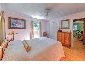 Tiny photo for 3637 Pinnacle Mountain Road, Zirconia, NC 28790 (MLS # 3326829)