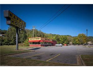 Tiny photo for 16 Casino Trail, Cherokee, NC 28719 (MLS # 3217830)
