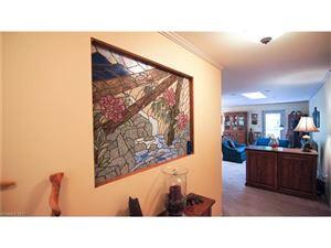 Tiny photo for 735 Skyland Drive, Brevard, NC 28712 (MLS # 3329836)
