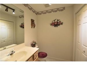 Tiny photo for 14 Friendly Way, Asheville, NC 28806 (MLS # 3342836)