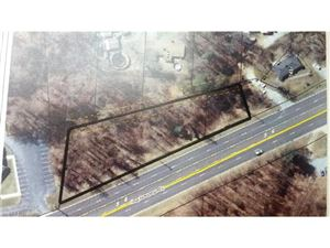 Tiny photo for 2150 Spartanburg Highway, East Flat Rock, NC 28726 (MLS # 3280838)