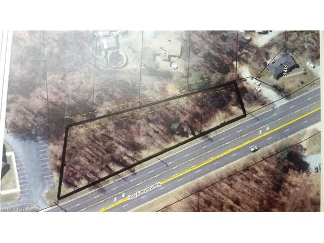 Photo for 2150 Spartanburg Highway, East Flat Rock, NC 28726 (MLS # 3280838)