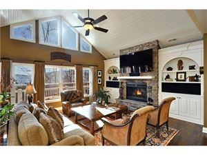 Tiny photo for 29 Hope View Road, Swannanoa, NC 28778 (MLS # 3248839)