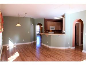 Tiny photo for 89 Olmsted Lane, Flat Rock, NC 28731 (MLS # 3336839)