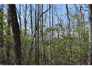Tiny photo for 277 Big Hill Road #5, Brevard, NC 28712 (MLS # 3270840)