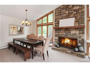 Tiny photo for 373 Sugar Hollow Road, Fairview, NC 28730 (MLS # 3304840)