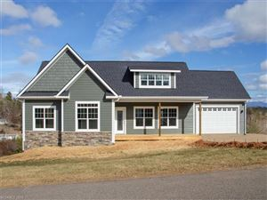 Photo of 89 Big Sky Drive, Leicester, NC 28748 (MLS # 3312842)