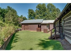 Tiny photo for 990 Hunting Country Road, Tryon, NC 28782 (MLS # 3315842)