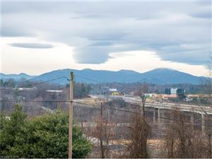 Tiny photo for 99999 Park Place, Asheville, NC 28801 (MLS # 3347842)