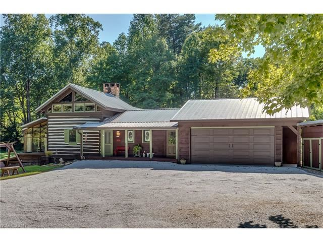 Photo for 990 Hunting Country Road, Tryon, NC 28782 (MLS # 3315842)