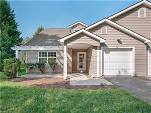 Photo of 43 Summit Boulevard, Clyde, NC 28721 (MLS # 3314843)