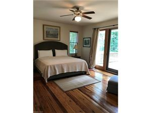 Tiny photo for 1580 Fairway Drive #Lot 45rev, Lake Toxaway, NC 28747 (MLS # 3317843)