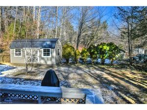 Tiny photo for 7 Carolina Heights, Black Mountain, NC 28711 (MLS # 3349843)